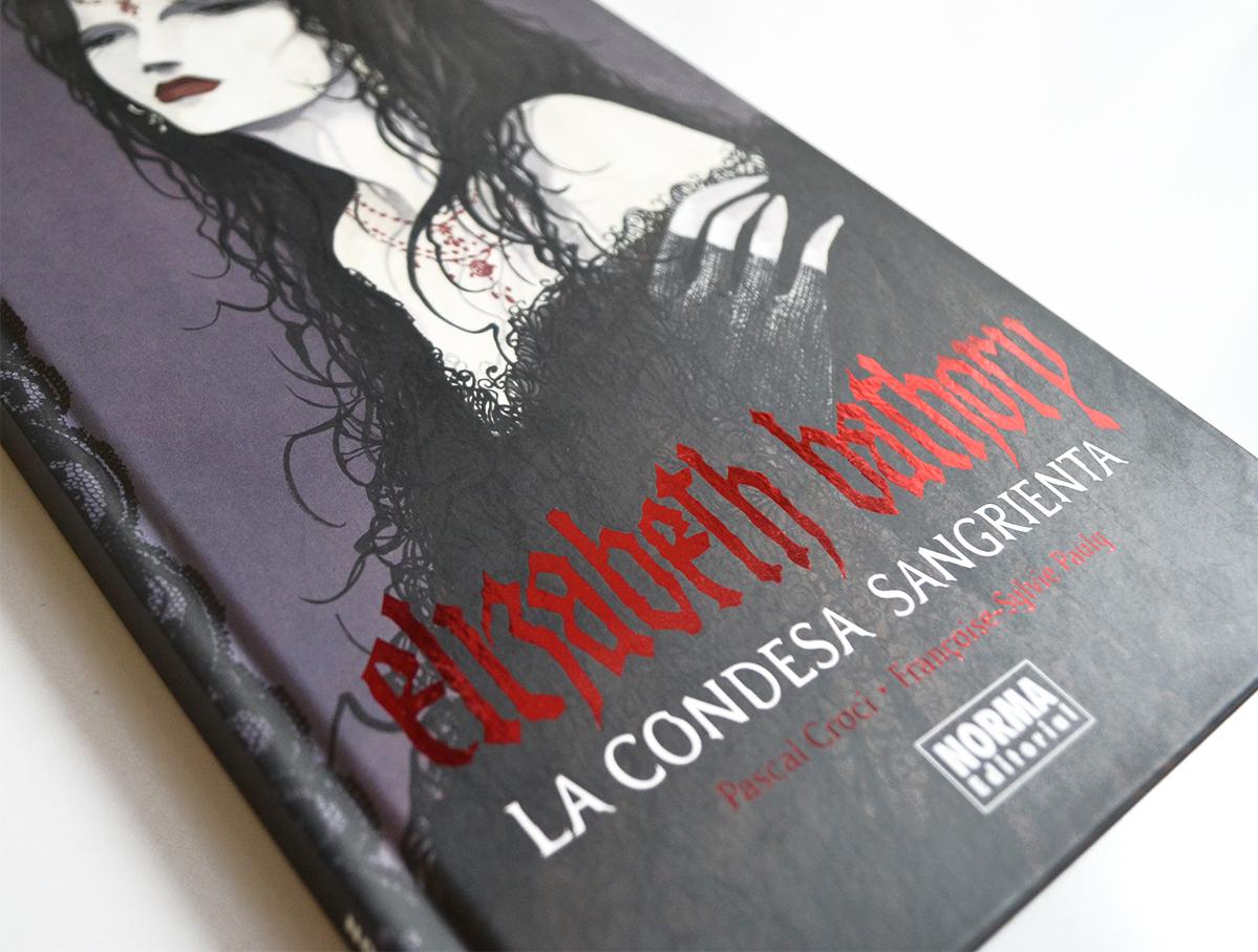 condesa_vampira